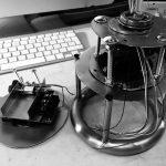OB5-E - Smart Speaker Testing